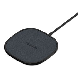 Mophie - Wireless Charing Pad 10w - Black