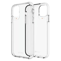 Gear4 Crystal Palace Case - Clear  702003721