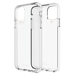 Gear4 Crystal Palace Case - Clear