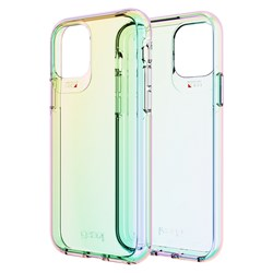 Gear4 Crystal Palace Case - Iridescent