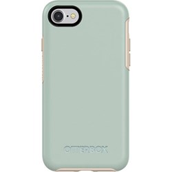 Apple Otterbox Symmetry Rugged Case - Muted Water