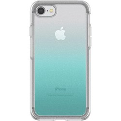 Apple Otterbox Symmetry Rugged Case - Aloha Ombre  77-56722