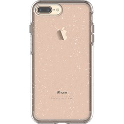 Apple Otterbox Symmetry Rugged Case - Stardust Glitter  77-56917
