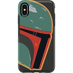 Apple Otterbox Symmetry Rugged Case - Galactic Collection  77-60973