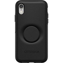 Apple Otterbox Pop Symmetry Series Rugged Case - Black