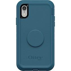 Apple Otterbox Pop Defender Series Rugged Case - Winter Shade  77-61796