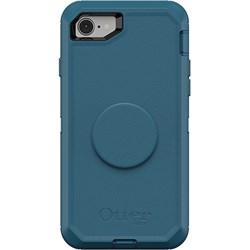 Apple Otterbox Pop Defender Series Rugged Case - Winter Shade  77-61803