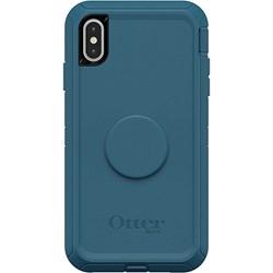 Apple Otterbox Pop Defender Series Rugged Case - Winter Shade  77-61810