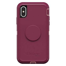 Apple Otterbox Pop Defender Series Rugged Case - Fall Blossom  77-61816