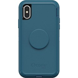 Apple Otterbox Pop Defender Series Rugged Case - Winter Shade  77-61817