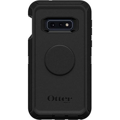 Samsung Otterbox Pop Defender Series Rugged Case - Black  77-61829