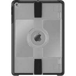Apple OtterBox uniVERSE Case - Clear and Black  77-62048