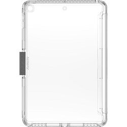 Apple Otterbox Symmetry Rugged Case - Clear  77-62210