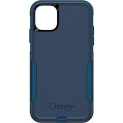 Apple Otterbox Commuter Rugged Case - BeSpoke Way Blue  77-62464