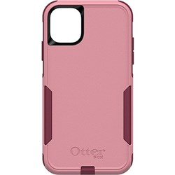 Apple Otterbox Commuter Rugged Case - Cupids Way Pink  77-62465