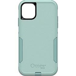 Apple Otterbox Commuter Rugged Case - Mint Way  77-62466