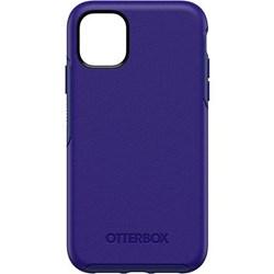 Apple Otterbox Symmetry Rugged Case - Sapphire Secret Blue  77-62470