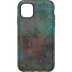 Apple Otterbox Symmetry Rugged Case - Feeling Rusty  77-62472