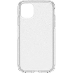 Apple Otterbox Symmetry Rugged Case - Clear Stardust  77-62475