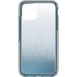 Apple Otterbox Symmetry Rugged Case - Well Call Blue  77-62476