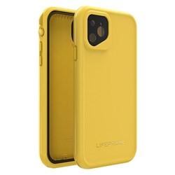 Apple LifeProof fre Rugged Waterproof Case - Atomic 16  77-62486