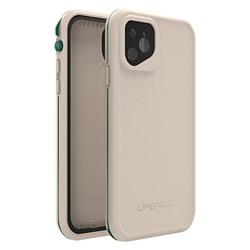 Apple LifeProof fre Rugged Waterproof Case - Chalk It Up  77-62487