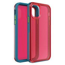 Apple Lifeproof SLAM Rugged Case - Riot  77-62490