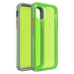 Apple Lifeproof SLAM Rugged Case - Cyber  77-62491