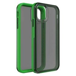 Apple Lifeproof SLAM Rugged Case - Defy Gravity  77-62493