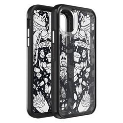 Apple Lifeproof SLAM Rugged Case - Junk Food  77-62494