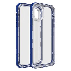 Apple Lifeproof NEXT Series Rugged Case - Blueberry Frost  77-62497