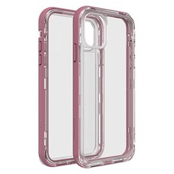 Apple Lifeproof NEXT Series Rugged Case - Rose Oil  77-62498