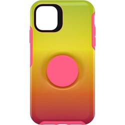 Apple Otterbox Pop Symmetry Series Rugged Case - Island Ombre  77-62511