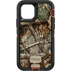 Apple Otterbox Rugged Defender Series Case and Holster - Realtree Edge Camo  77-62524