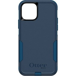 Apple Otterbox Commuter Rugged Case - Bespoke Way Blue  77-62526