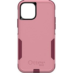 Apple Otterbox Commuter Rugged Case - Cupids Way Pink  77-65527