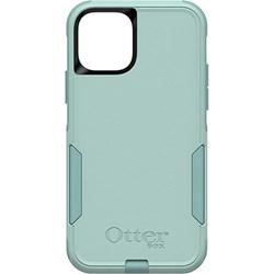 Apple Otterbox Commuter Rugged Case - Mint Way 77-62528