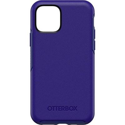 Apple Otterbox Symmetry Rugged Case - Sapphire Secret Blue 77-62532