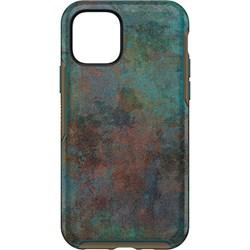 Apple Otterbox Symmetry Rugged Case - Feeling Rusty  77-62534