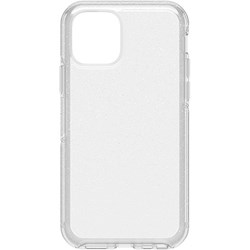 Apple Otterbox Symmetry Rugged Case - Clear Stardust  77-62537
