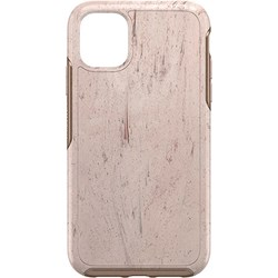 Apple Otterbox Symmetry Rugged Case - Set in Stone  77-62540
