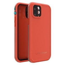 Apple LifeProof fre Rugged Waterproof Case - Fire Sky  77-62550