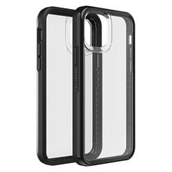 Apple Lifeproof SLAM Rugged Case - Black Crystal  77-62551