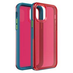 Apple Lifeproof SLAM Rugged Case - Riot   77-62552