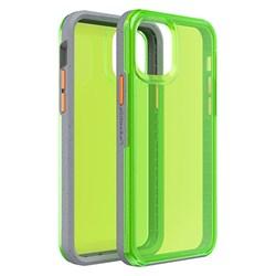 Apple Lifeproof SLAM Rugged Case - Cyber  77-62553