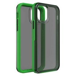 Apple Lifeproof SLAM Rugged Case - Defy Gravity 77-62555