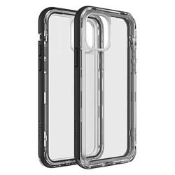 Apple Lifeproof NEXT Series Rugged Case - Black Crystal 77-62558