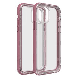 Apple Lifeproof NEXT Series Rugged Case - Rose Oil 77-62560