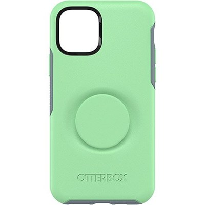 Apple Otterbox Pop Symmetry Series Rugged Case - Mint to Be  77-62571
