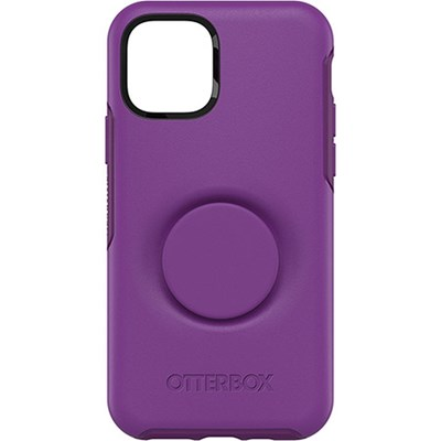 Apple Otterbox Pop Symmetry Series Rugged Case - Lollipop  77-62572